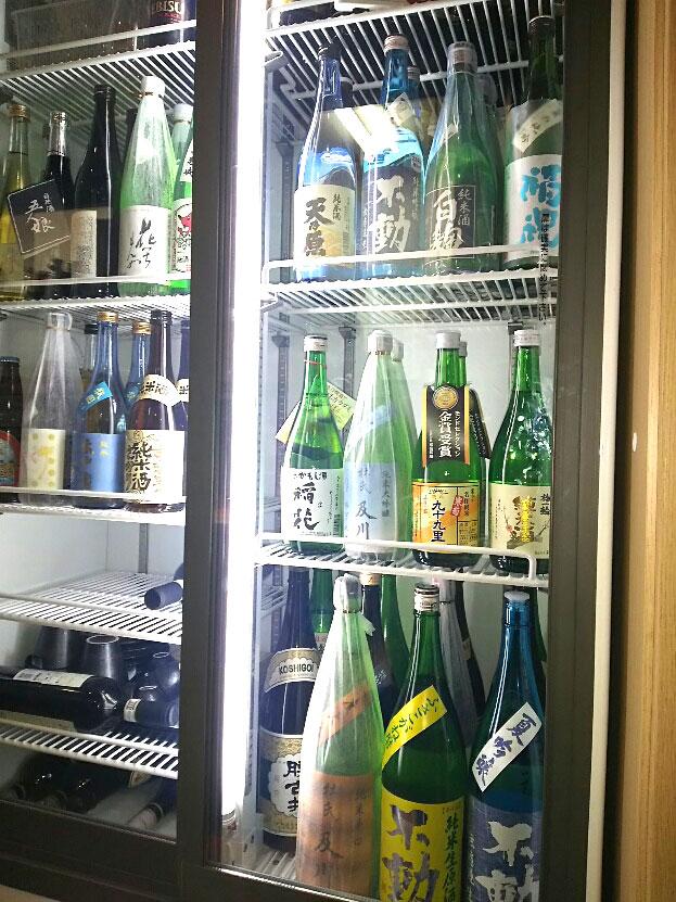 冷蔵庫写真-2
